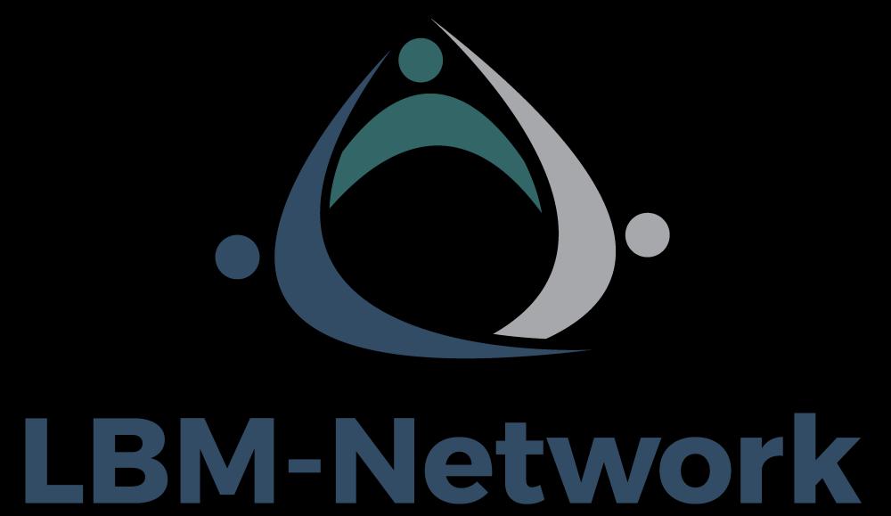 LBM Network